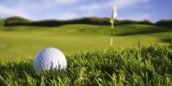 Agawam Municipal Golf Course