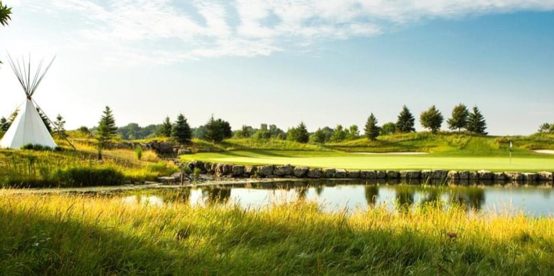 The Meadows at Mystic Lake