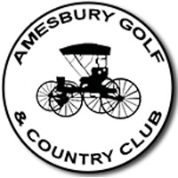 Amesbury Golf & Country Club
