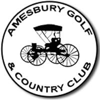 Amesbury Golf & Country Club