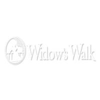 Widows Walk Golf Course