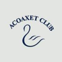 Acoaxet Club