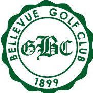 Bellevue Golf Club