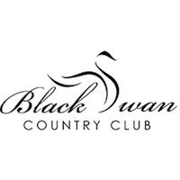 Black Swan Country Club