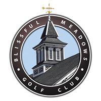Blissful Meadows Golf Club