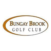 Bungay Brook Golf Club