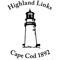 Highland Links