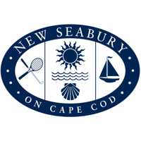 The Club at New Seabury MassachusettsMassachusetts golf packages