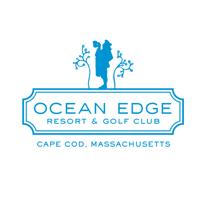 Ocean Edge Resort & Golf Club golf app