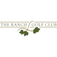 The Ranch Golf Club