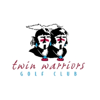 Twin Warriors Golf Club