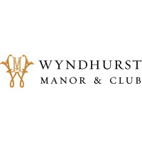 The Golf Course at Wyndhurst Manor